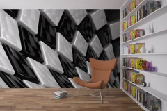 کاغذ دیواری,کاغذ دیواری سه بعدی,کاغذ دیواری اتاق خواب,کاغذ دیواری ارزان,کاغذ دیواری قیمت,پوستر دیواری سه بعدی